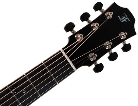 FURCH Orange Plus Dc-SR Akustická kytara