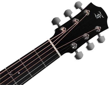 FURCH Green Plus Dc-SR Akustická kytara