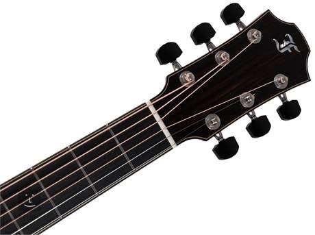 FURCH Red OM-CR Akustická kytara