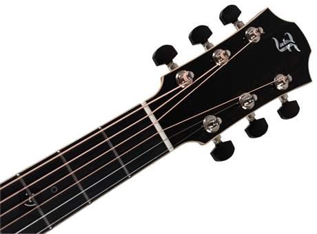 FURCH Orange G-SW Akustická kytara