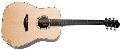 FURCH Green Plus D-SW Akustická kytara