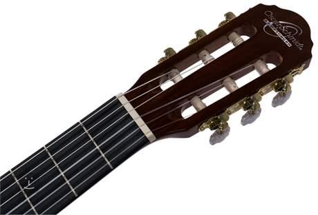 OSCAR SCHMIDT OC9-A-U Klasická kytara