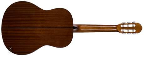 OSCAR SCHMIDT OC11-A-U Klasická kytara