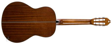 WASHBURN C40-A-U Klasická kytara