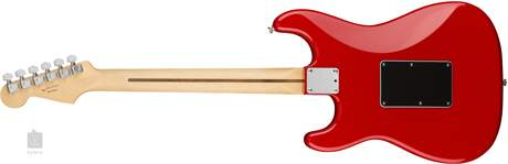 FENDER Player Stratocaster FR HSS PF SRD Elektrická kytara