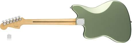 FENDER Player Jazzmaster PF SGM Elektrická kytara