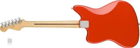 FENDER Player Jaguar PF SRD Elektrická kytara