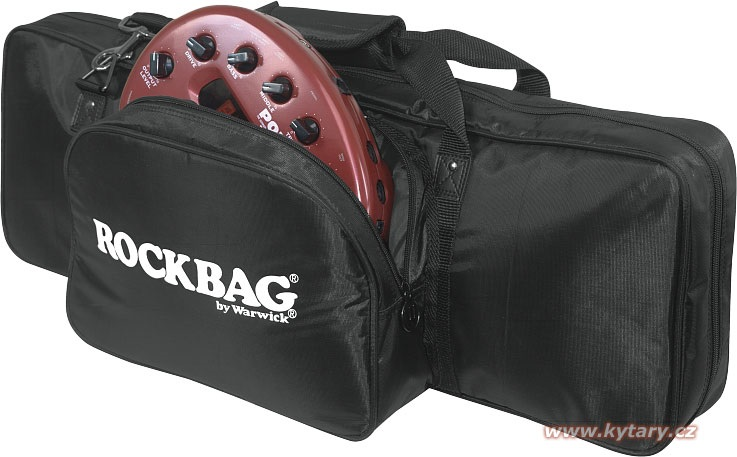Rockbag RB 23095 B