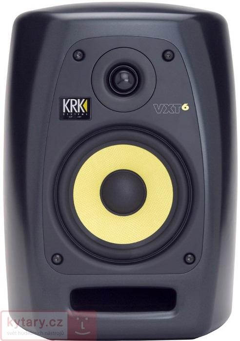 KRK VXT6 (použité)