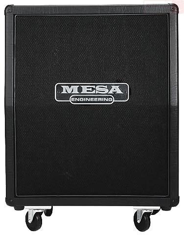 Mesa Boogie Recto Vertical Slant 2x12