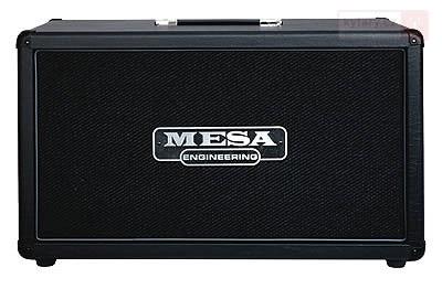 Mesa Boogie Recto Horizontal 2x12