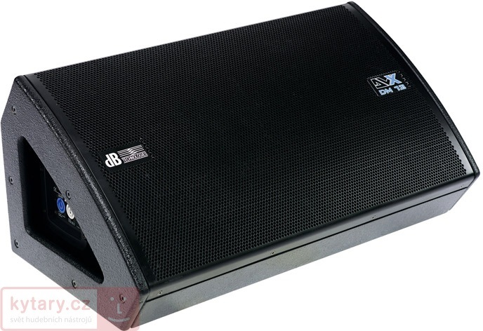 dB Technologies DVX DM 15