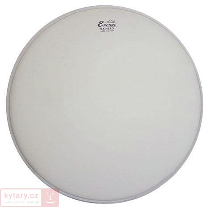 "Remo Encore 12"" Ambassador Coated"
