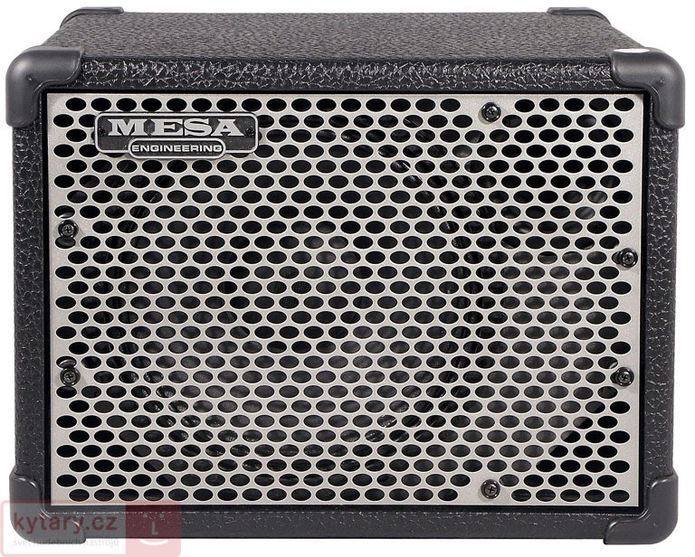 Mesa Boogie PowerHouse 1x12