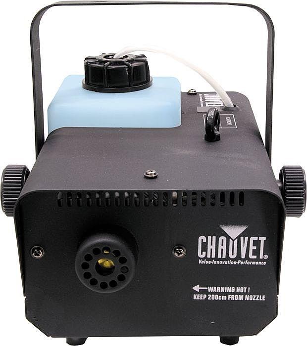 Chauvet Hurricane 901 (použité)