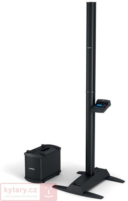 Bose L1 MODEL II + B2 + T1