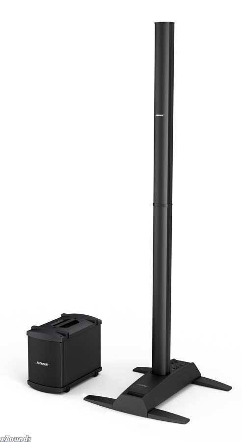 Bose L1 MODEL II + B2