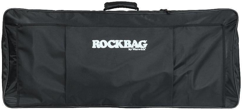 Fotografie Rockbag TT 96