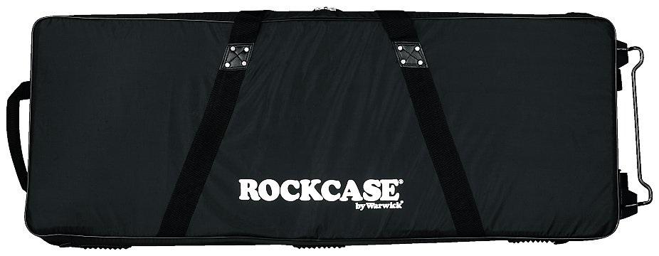 Fotografie Rockcase RC 21519 B