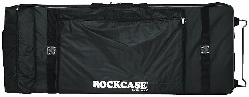 Fotografie Rockcase RC 120