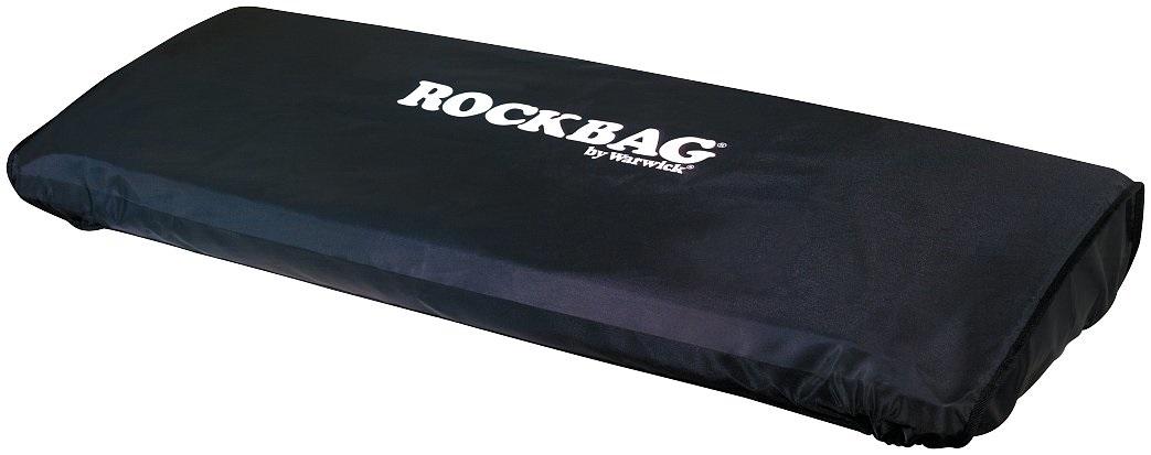 Fotografie Rockbag DC 122