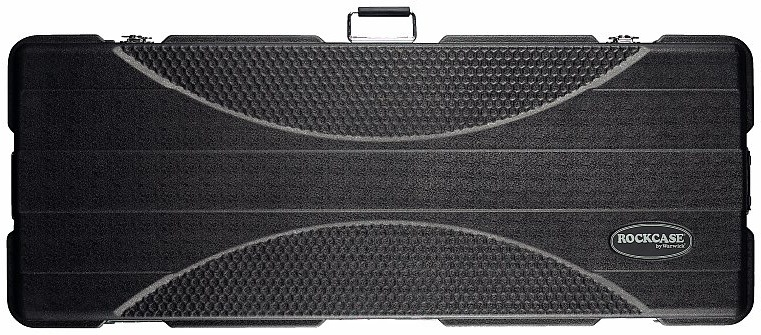 Rockcase RC ABS 21722