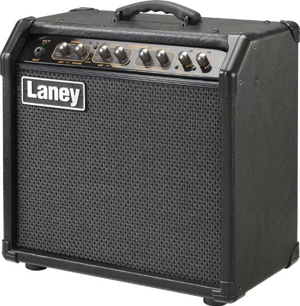 Laney LR35