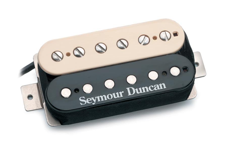 Seymour Duncan TB-4 ZEB