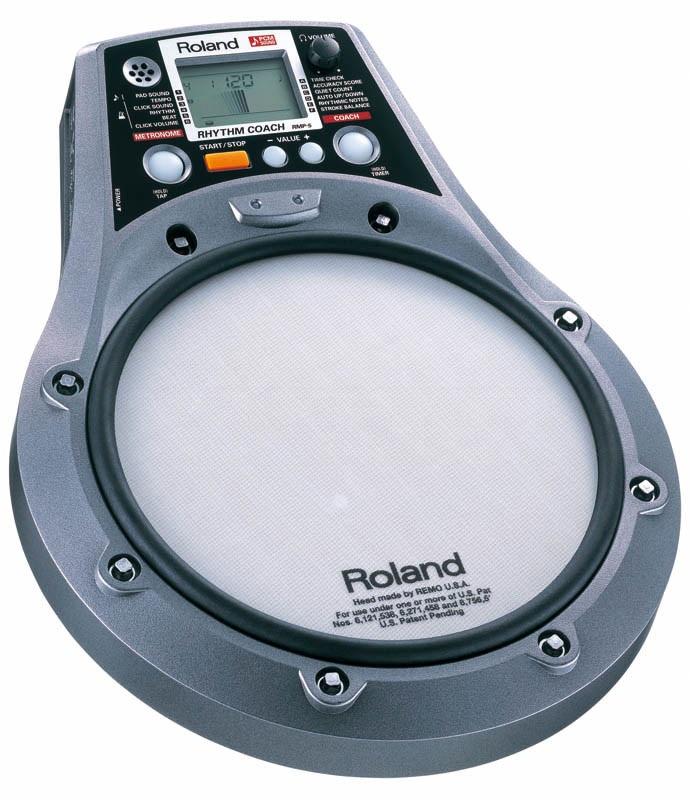 Roland RMP-5A