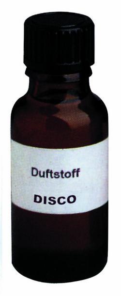 Fotografie Eurolite Disco