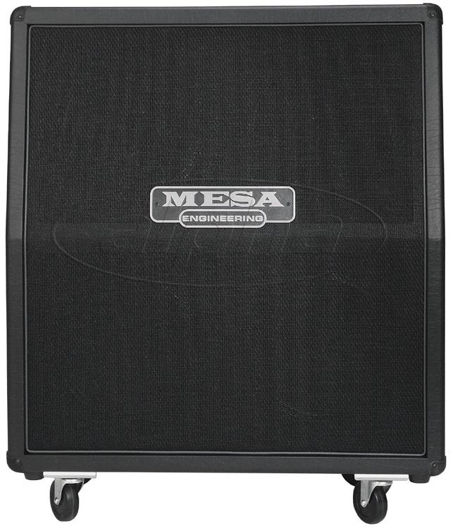 Mesa Boogie Road King Standard Slant 4x12