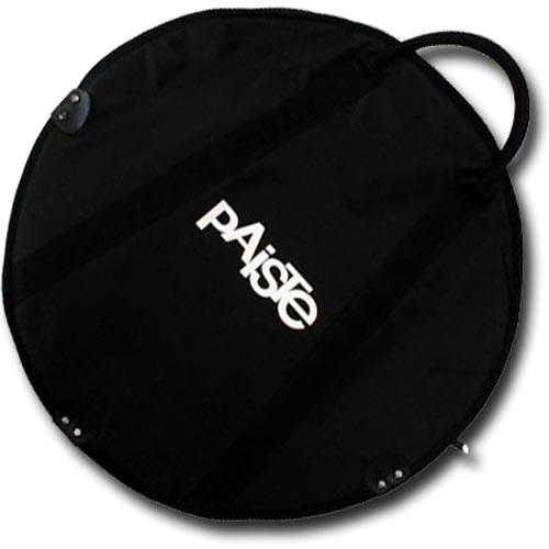 Fotografie Paiste BAG-1