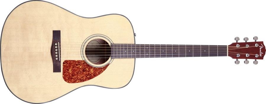 Fender CD-140S NA