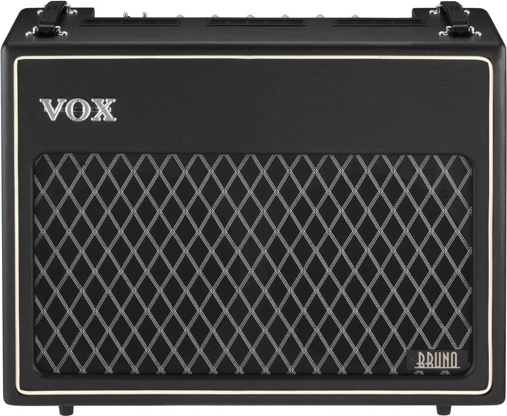 Vox TB35C2