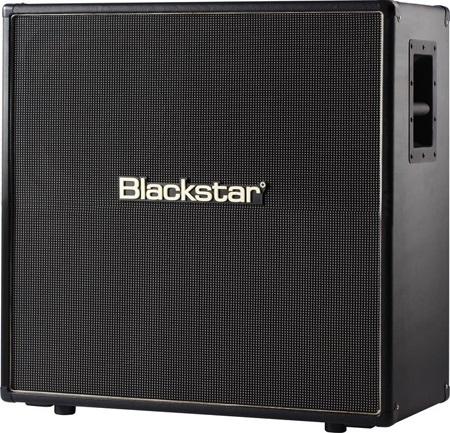 Blackstar HTV-412 B