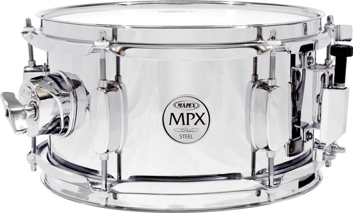 Mapex MPST0554 MPX Serie