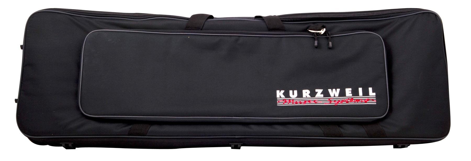 Levně Kurzweil KB 76