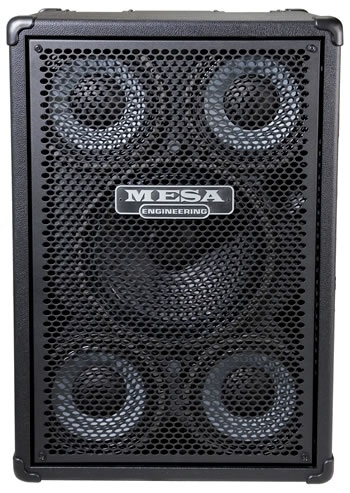Mesa Boogie PowerHouse PH-1200
