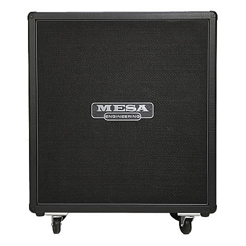 Mesa Boogie Recto Standard Oversized Straight 4x12