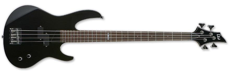 ESP LTD B-10 Kit BK