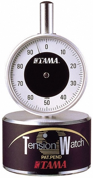 Tama TW 100