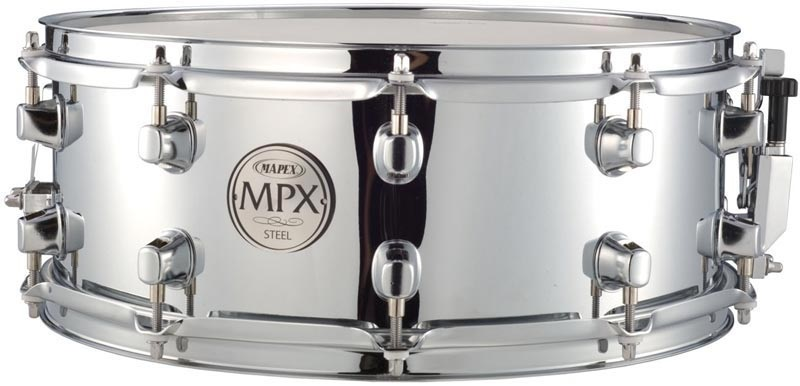 Mapex MPST4550 MPX Serie