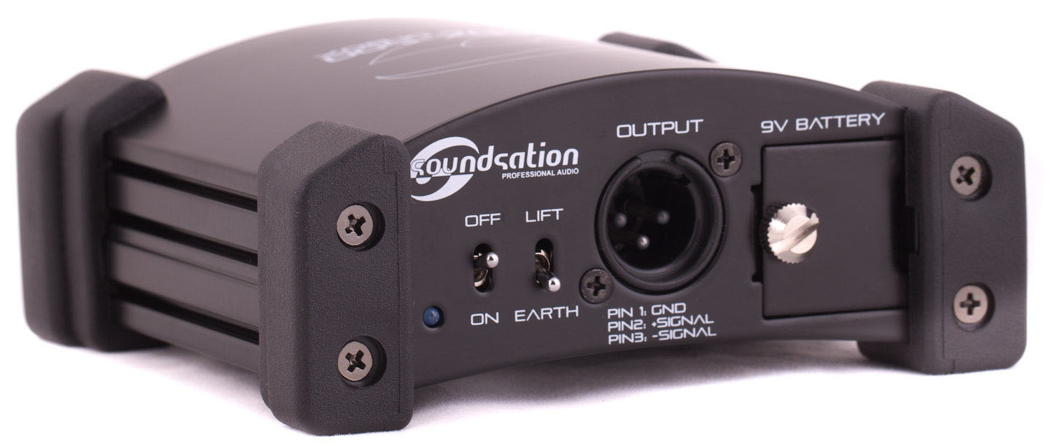 Soundsation ADI-500