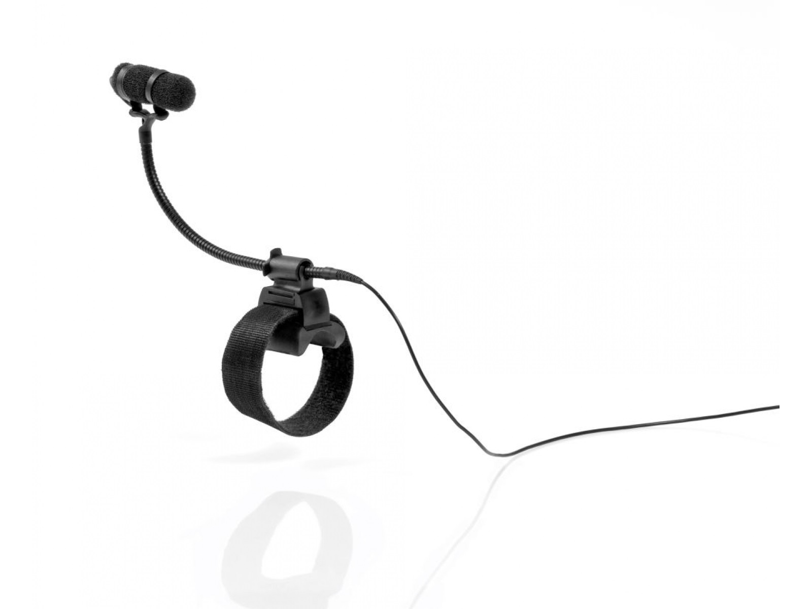 Fotografie DPA Microphones 4099 Uni