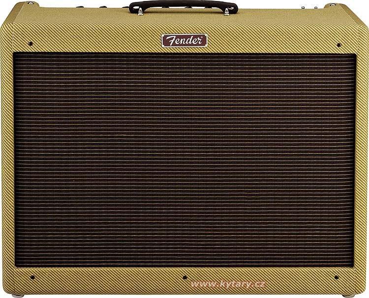 Fender Reissue Blues Deluxe™ (použité)