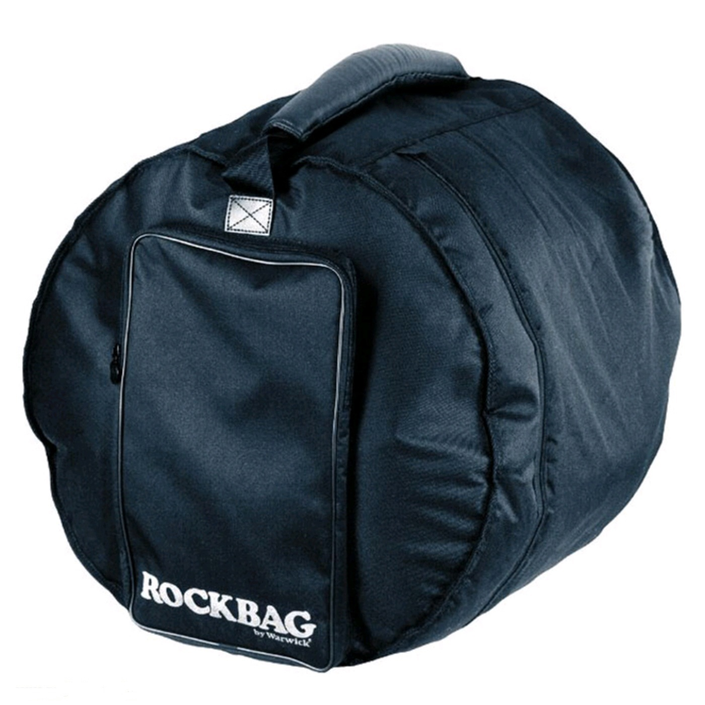 "Fotografie Rockbag 18""x16"" Bass drum bag Deluxe line"