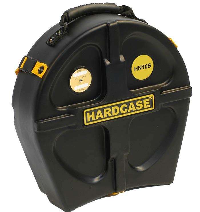 Hardcase HN10S