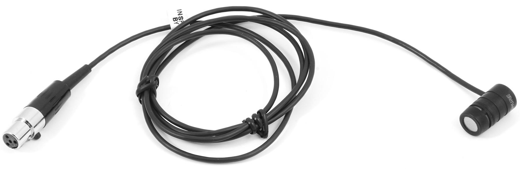 Shure WL-184 (použité)