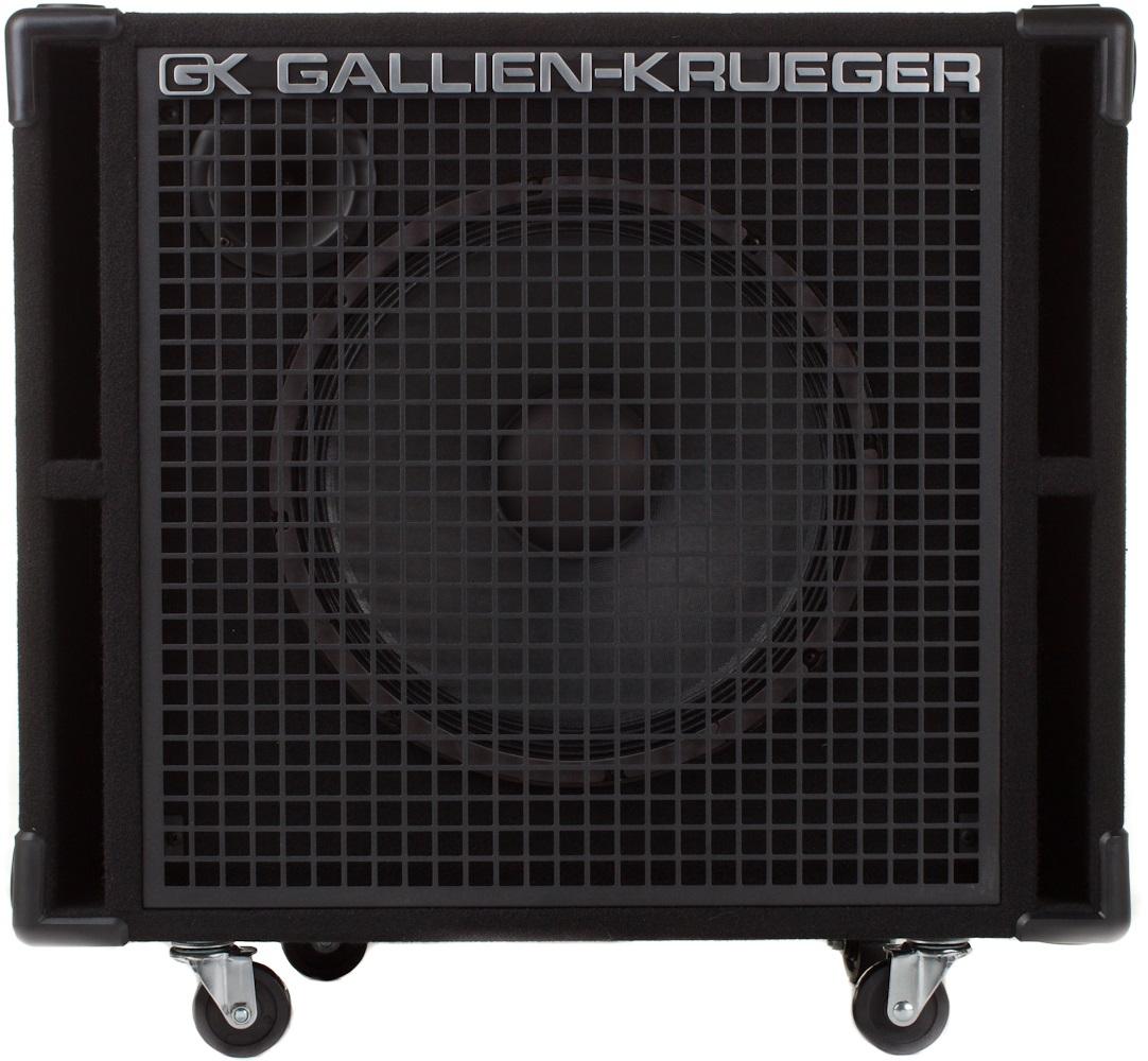 Gallien-Krueger 115RBH/8 (použité)