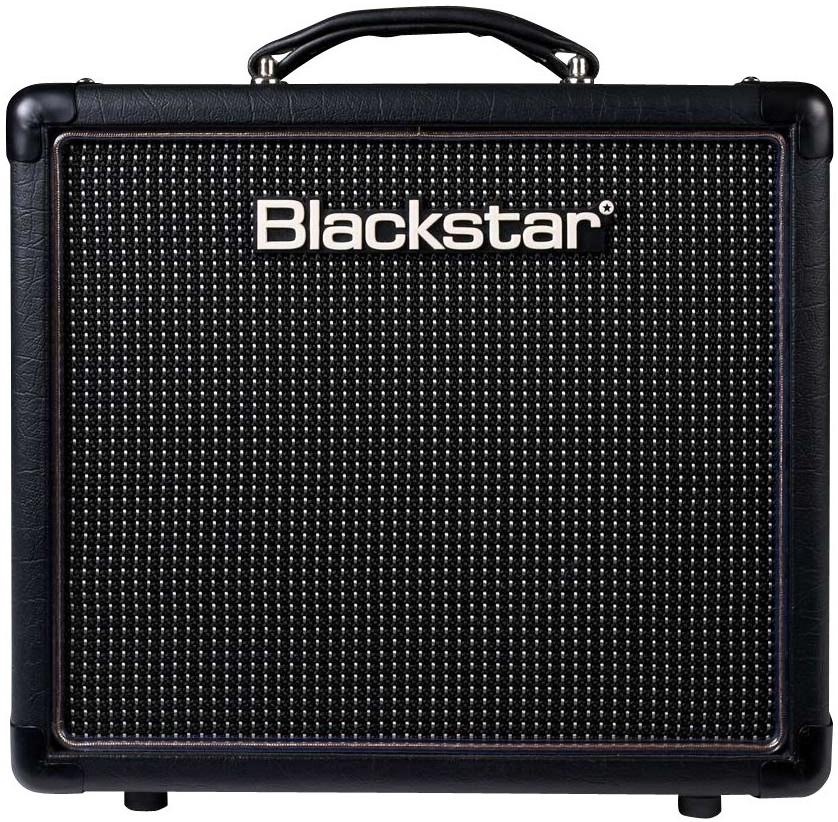 Blackstar HT 1